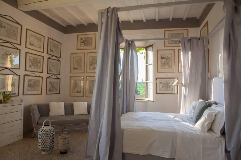 Elegant-bedrooms