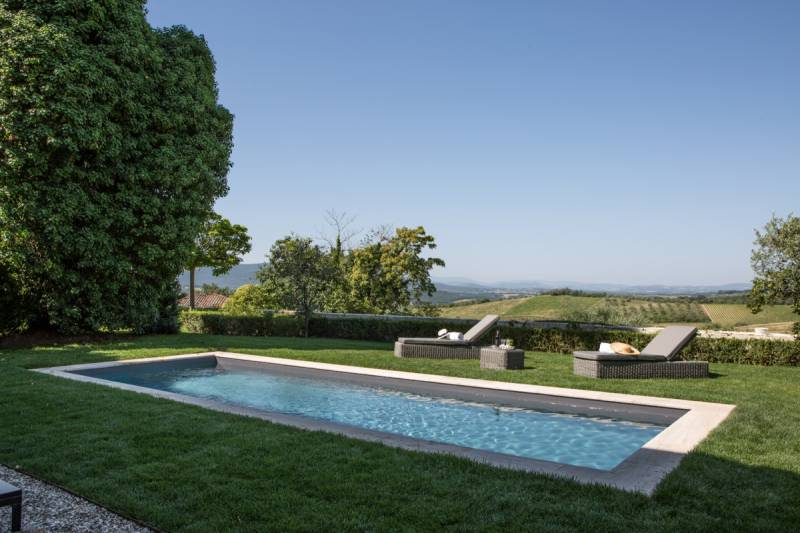 Luxury-living-in-Tuscany