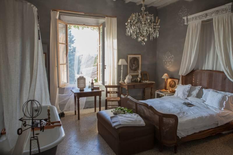 Luxury-spaces