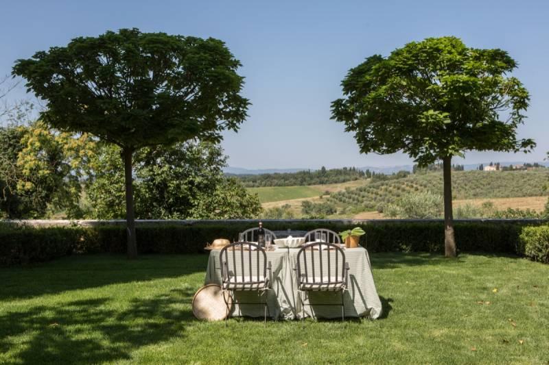 Relaxing-garden-spaces