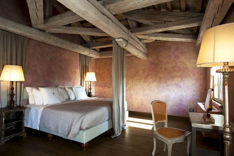 Agata bedroom 2