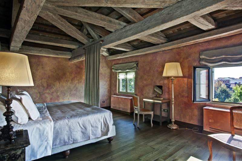 Agata bedroom2