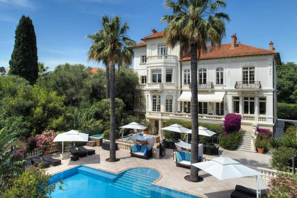 Villa-Cannes-1