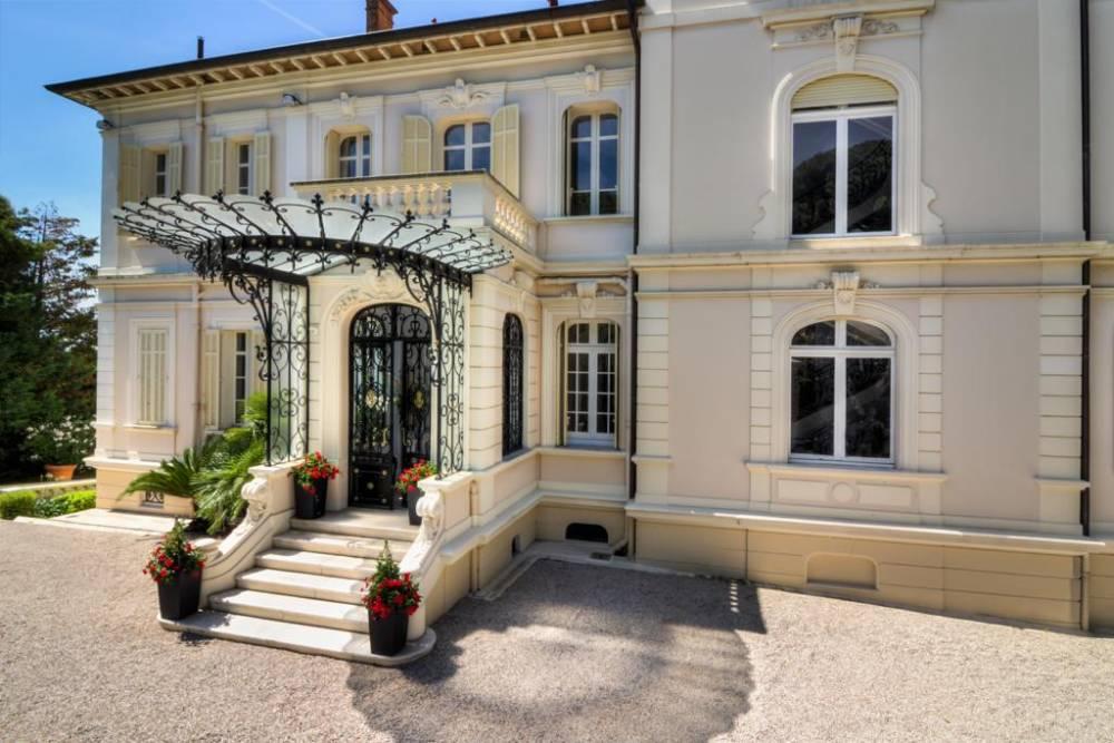 Villa-Cannes-3