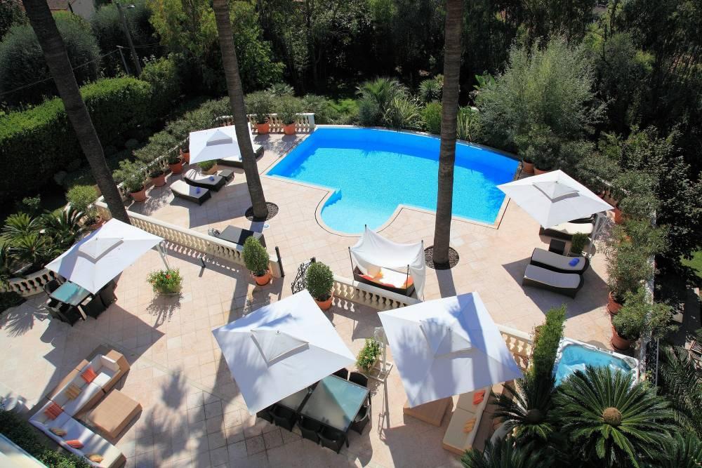 Villa-Cannes-4