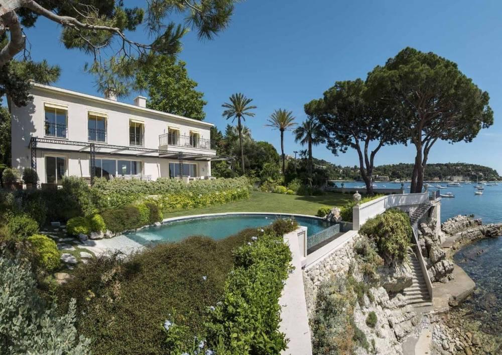Villa-Saint-Jean-Cap-Ferrat-14