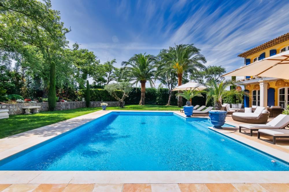 Villa-St-Tropez-1