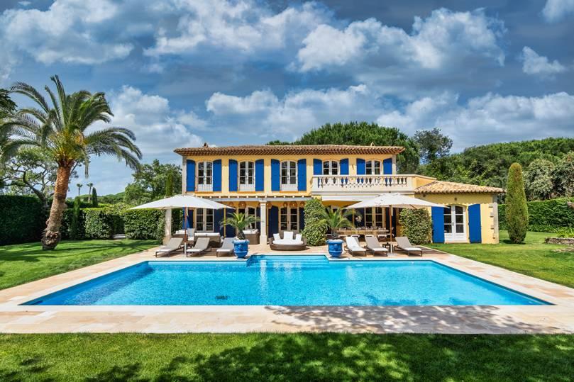 Villa-St-Tropez-2