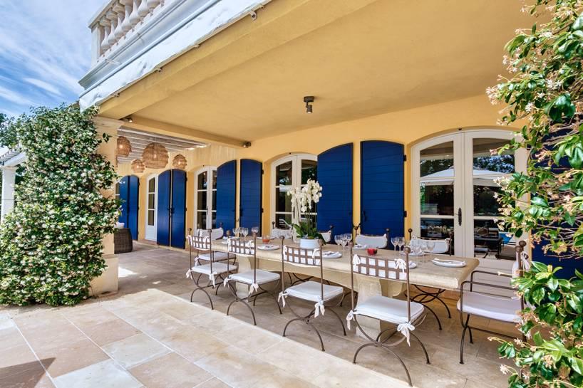 Villa-St-Tropez-4