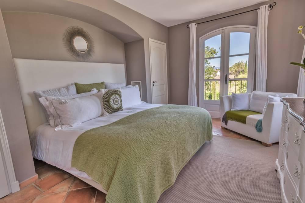 Villa-St-Tropez-8