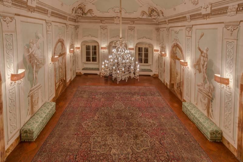 8.The-Ballroom