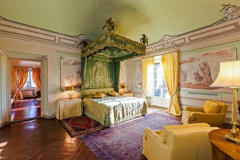 oriental-bedroom1-5391