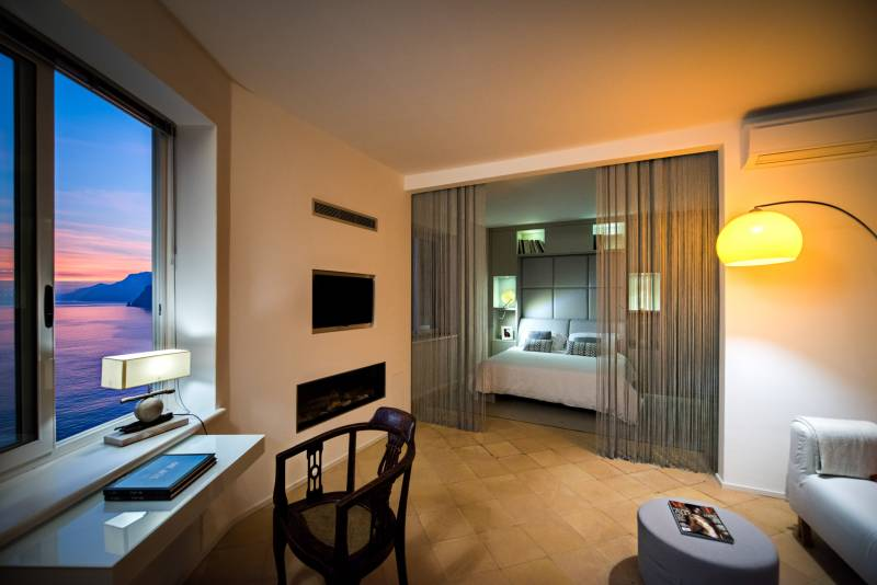 Villa Nuvolari - Private apartment for 2