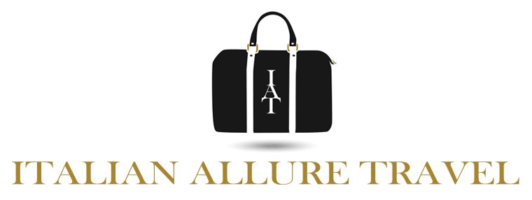 Italian Allure Travel
