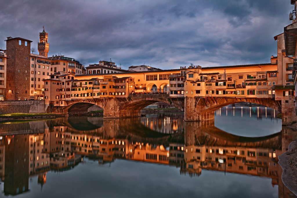private tours florence - photo#39