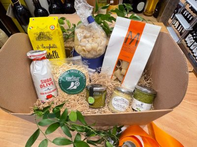 Shop Italian Gift Boxes online
