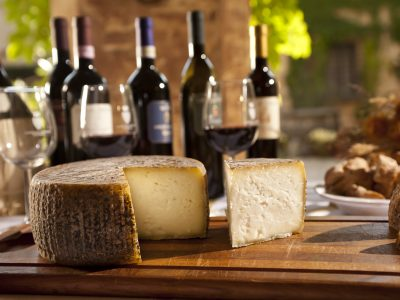 Best of Italy Food & Wine shipped to your doorstep