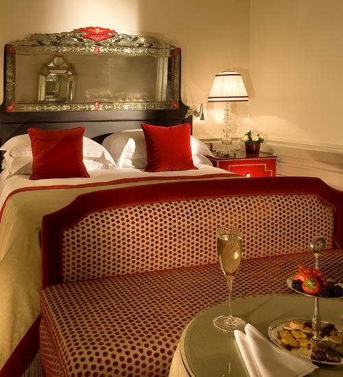 Hotel-Hassler--double