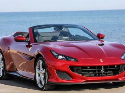 Car Rentals and Tours Sardinia