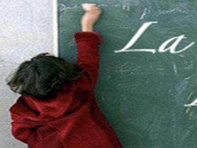 Italian Classes online