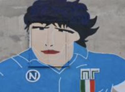 Naples & Maradona
