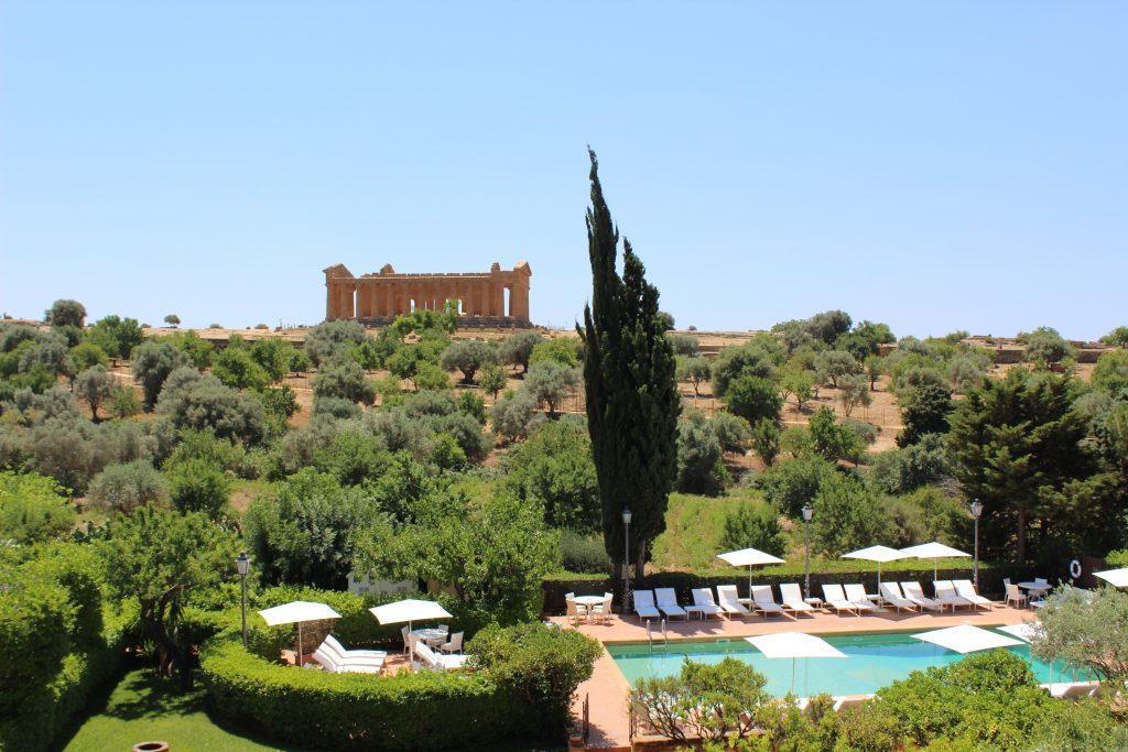 Agrigento & Piazza Armerina Private Guided Tour - Italian Allure Travel