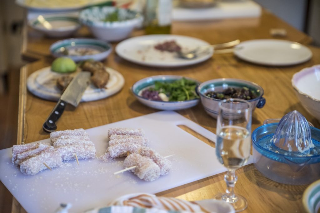cooking-class-taormina