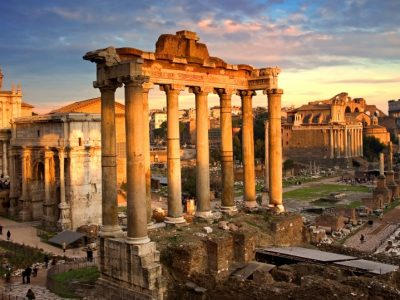 Image result for The Benefits Of Rome Private Tours
