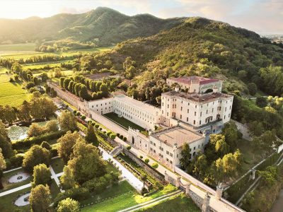Exclusive Private Experience in Northern Italy
